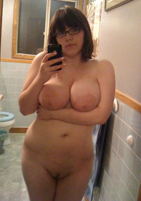 Пышные девушки голые фото